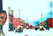 1919 Preston Street St Ottawa