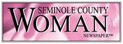 Seminole County Woman Newspaper, Inc