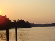 Severn River #2 near Annapolis