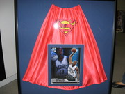 Superman Cape 2