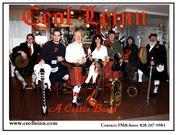 New Band Photo 011010 M&J 2