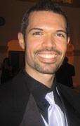 Dr Isaac Hernandez, DC