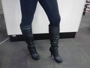 R&S Shoes photo album