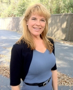 Quill Communications, Inc. Owner & President Sonya Snyder