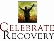 Celebrate Recovery @ Northland