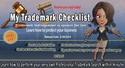 GSP Trademark Services