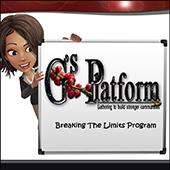 Breaking the Limits Program