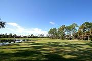 golfcourse_500