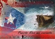 Puerto Rico me encanta