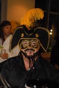 La Maschera 2009