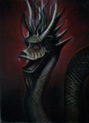 Fut's-Lung Dragon