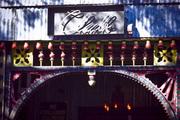 club downtown disney