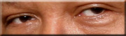 mike eyes