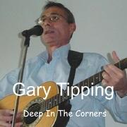 Deep In The Corners Album Cover