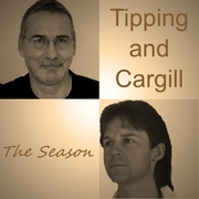 The Season Album Cover