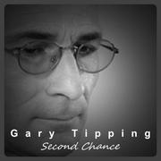 Second Chance Album Cover