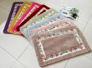 portico bath products