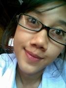 Chinjung