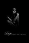 Low key::Maya