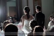 Wedding Noy&Korn