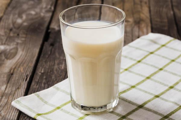 Kenya: Nakuru Dairy Farmers Trained Ahead of Trade Fair