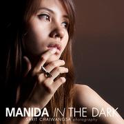 Manida in the Dark
