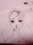 Sweet Princess .