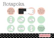 RotaPolka- Alarm Clock