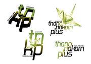 logo-thananakorn