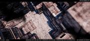THE OLD BIRD CITY3_resize