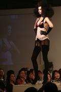 Sahapat Fashion Show