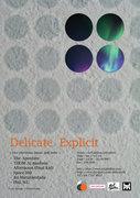 Delicate Explicit