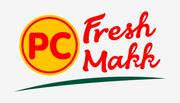 PC Fresh Makk