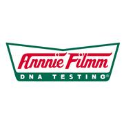 Annnie Filmm DNA TESTING(?)