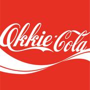 Okkie-Cola