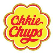 Okkie Chups
