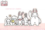 Bunny Project