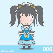 SD-06