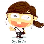 OyoSunAn