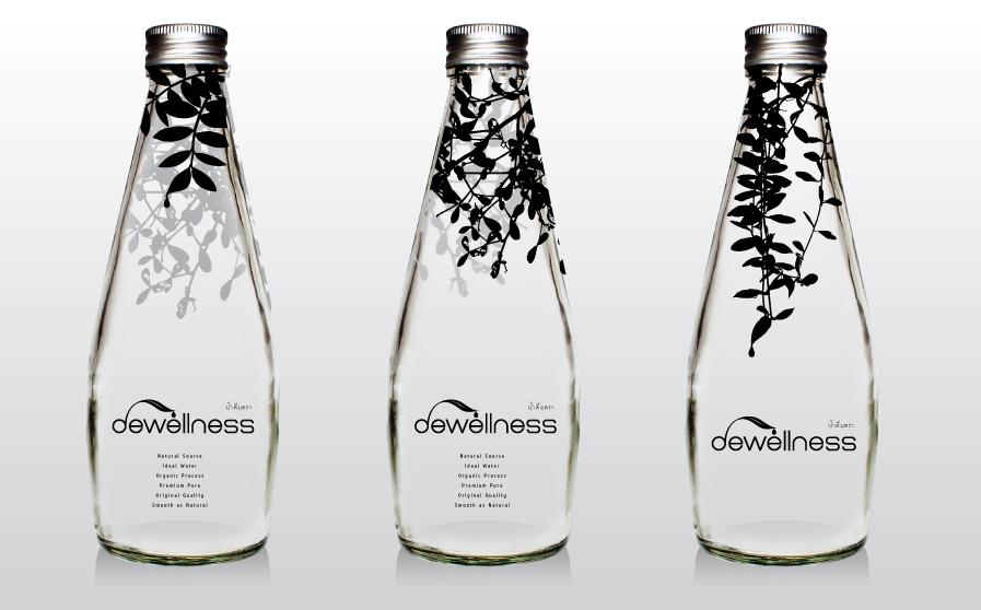Dewellnes Packaging Draft 2