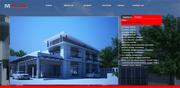 m-ploys.com web design
