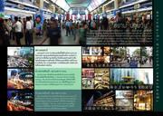 Guide book bkk