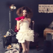 Fashion Design : Trend Cycle