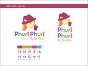 Ci : Smoothies Bar ' Phuri Phuri '