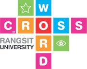 C-Work 'CrossWord'