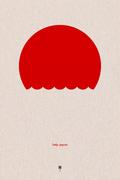 help japan #1