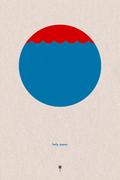 help japan #2