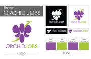 logo-orchidjob2