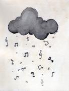rainy sonata