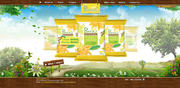 project 2011 : siamkanomthai.com